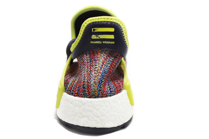 KICKCLUSIVE- Adidas  Multi Color- Multi Color- Adidas NMDs Multi Color-  -Multi Color NMDs -Adidas NMDs for sell- Adidas NMD for Sale- AdidasNMD- Multi Color -Multi ColorAdidas - Multi ColorAdidas-Pharrell NMDs- NMD Pharrell-   NMD- NMD Multi Color - Pharrell Adidas  - Adidas-4