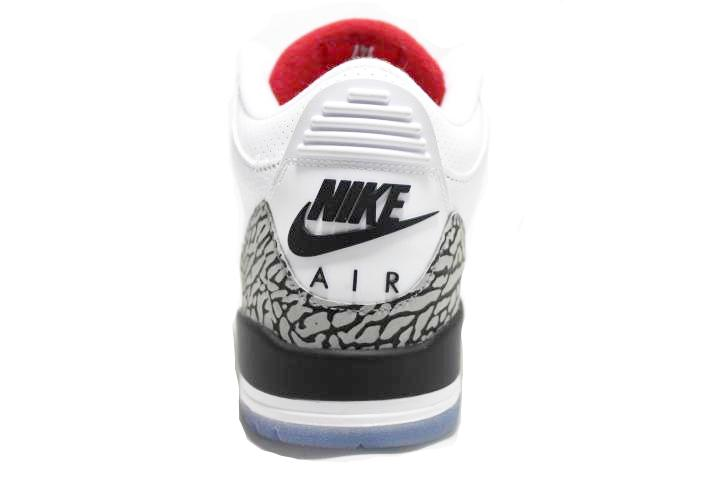 Air Jordan 3 Retro Free Throw Line -Air Jordan 3 Retro Free Throw Line- Free Throw Line 3- Jordan 3 Free Throw Line - Retro 3 - Free Throw Line 3s -Jordan 3 for sell- Jordan 3 for Sale- AJ3- Free Throw Line Jordan Threes- Free Throw Line Jordan 3- Free Throw Line Jordans