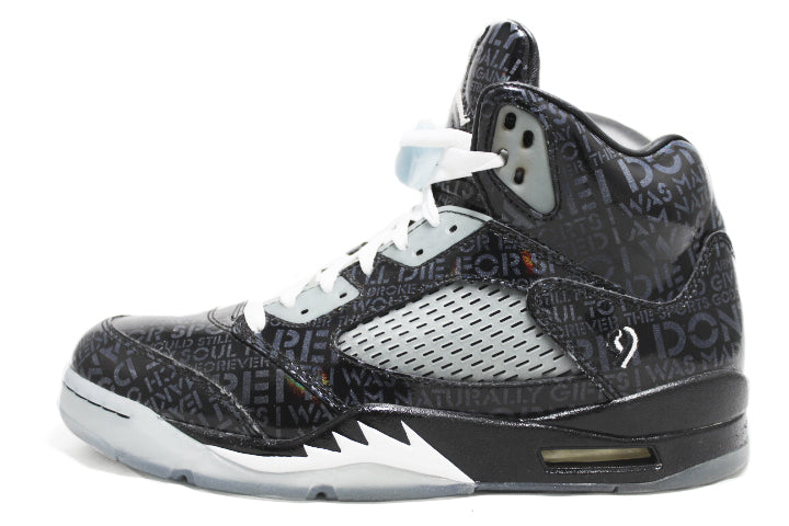 watch eacc1 4a318 Air Jordan 5 Retro DB