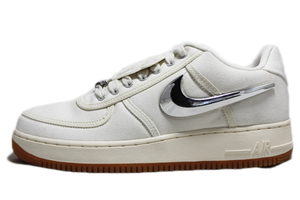 KICKCLUSIVE - Air Force 1   Sail 1 -Air Force 1  Sail 1- Sail 1 Forces 1- Forces 1 GREY 1-  1 - Sail  1s -Forces 1 for sell- Forces 1 for Sale- AF1- Sail 1  Forces Ones- Sail 1 Forces 1-    Forces -1