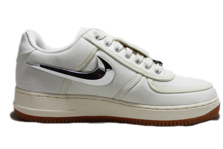 KICKCLUSIVE - Air Force 1   Sail 1 -Air Force 1  Sail 1- Sail 1 Forces 1- Forces 1 GREY 1-  1 - Sail  1s -Forces 1 for sell- Forces 1 for Sale- AF1- Sail 1  Forces Ones- Sail 1 Forces 1-    Forces -3