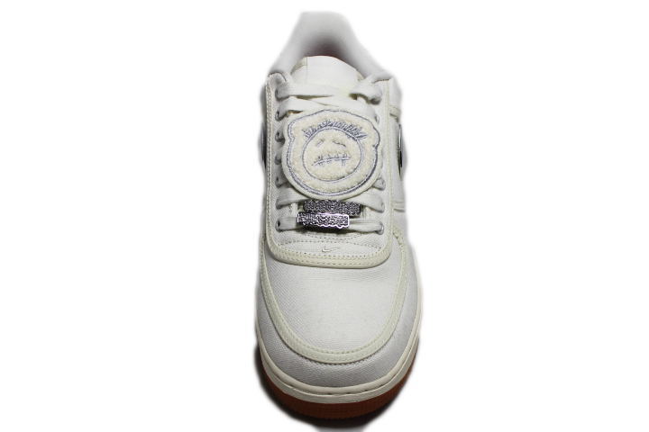 KICKCLUSIVE - Air Force 1   Sail 1 -Air Force 1  Sail 1- Sail 1 Forces 1- Forces 1 GREY 1-  1 - Sail  1s -Forces 1 for sell- Forces 1 for Sale- AF1- Sail 1  Forces Ones- Sail 1 Forces 1-    Forces -2