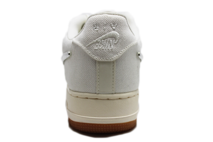 KICKCLUSIVE - Air Force 1   Sail 1 -Air Force 1  Sail 1- Sail 1 Forces 1- Forces 1 GREY 1-  1 - Sail  1s -Forces 1 for sell- Forces 1 for Sale- AF1- Sail 1  Forces Ones- Sail 1 Forces 1-    Forces -4