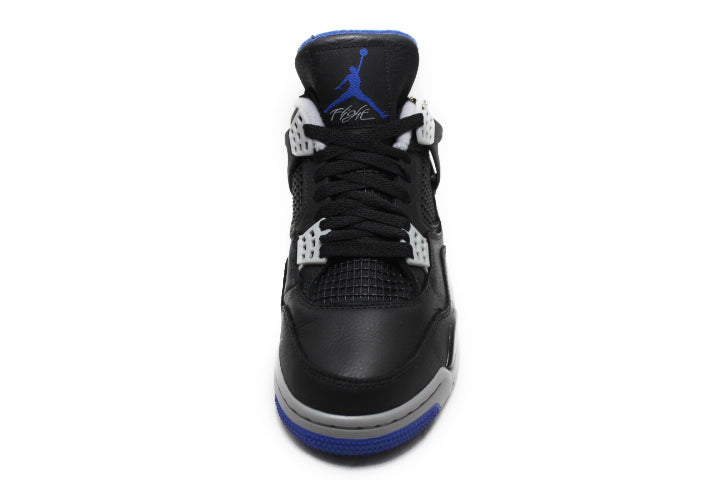 "Air Jordan 4 Retro ""Alternate Motorsports"""