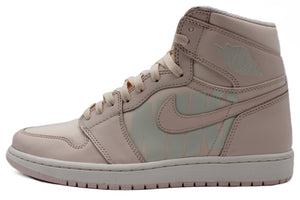 "Air Jordan Retro 1 ""Guava Ice"""