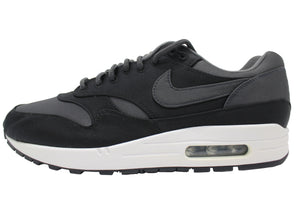 "Nike Air Max 1 ""Satin Pack"""