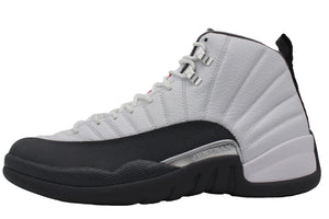 "Air Jordan 12 Retro ""Flint Grey"""