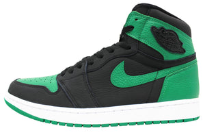 "GRADESCHOOL Air Jordan 1 Retro High OG ""Pine Green 2.0"""