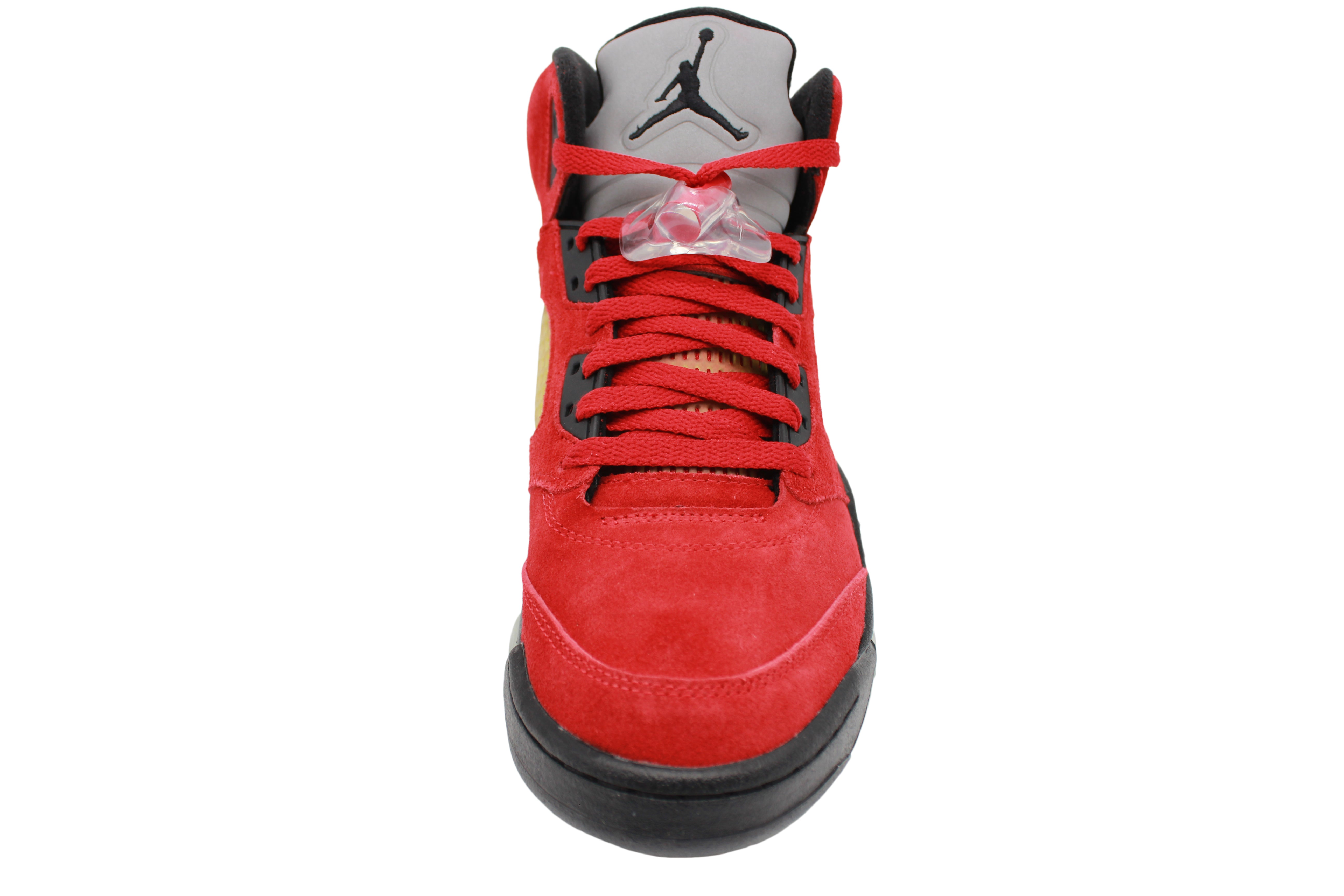 "Air Jordan 5 Retro ""Raging Bull Pack"""