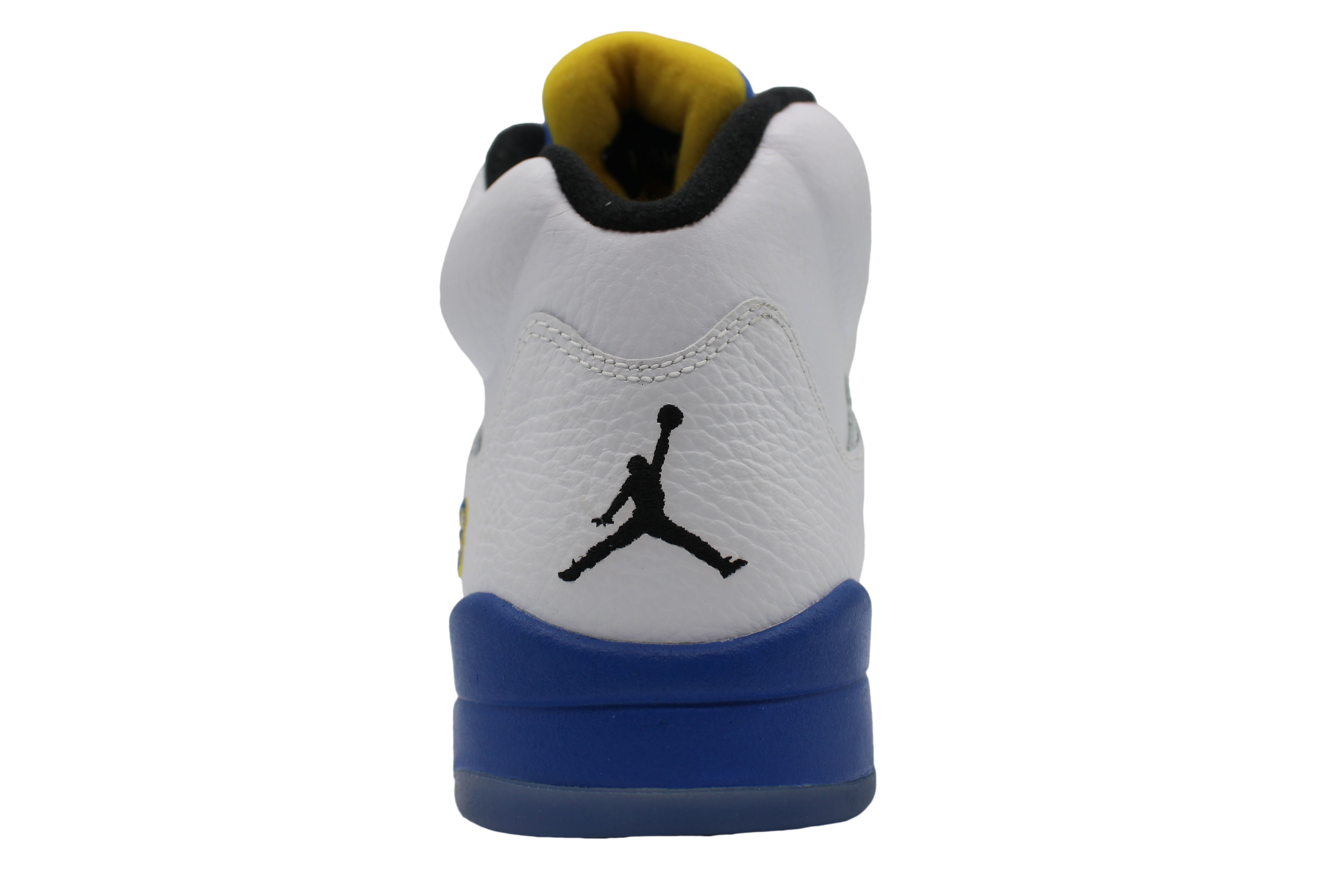 "Air Jordan 5 Retro ""Laney"""
