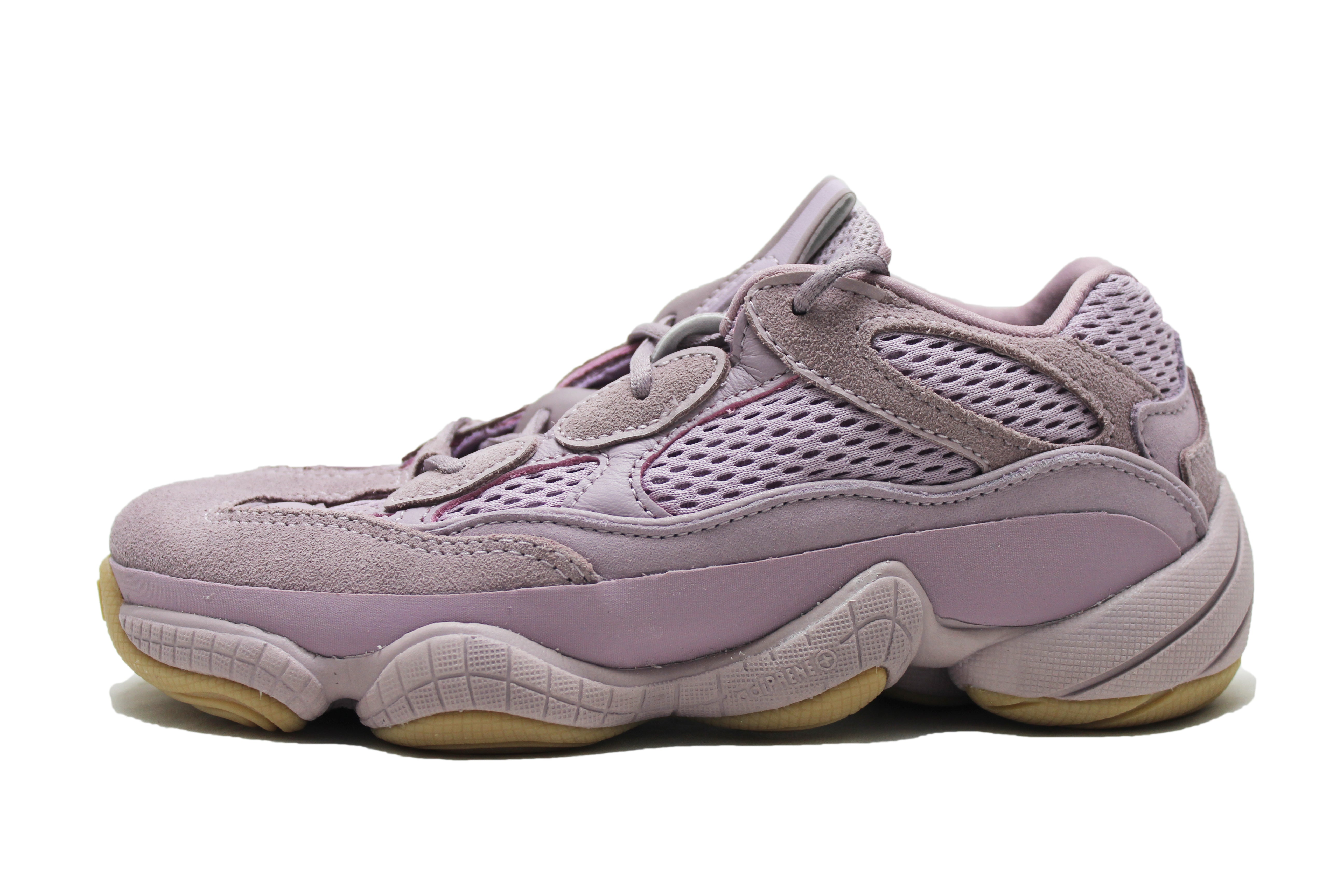 "Yeezy 500 PS ""Soft Vision"""