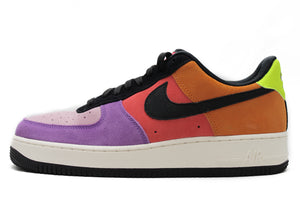 "ATMOS x Air Force 1 Low ""Pop the Street Collection"""