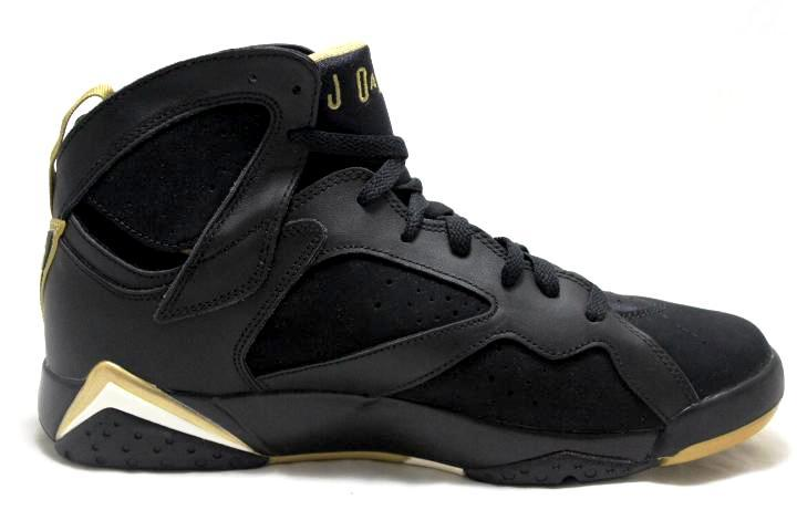 Air Jordan 7 Retro Golden Moments Pack- Golden Moments Pack 7- Jordan 7 Golden Moments Pack- Retro 7-Golden Moments Pack 7s -Jordan 7 for sell- Jordan 7 for Sale- AJ7-  Golden Moments Pack Sevens-Golden Moments Pack Jordan 7- Golden Moments Pack Jordans