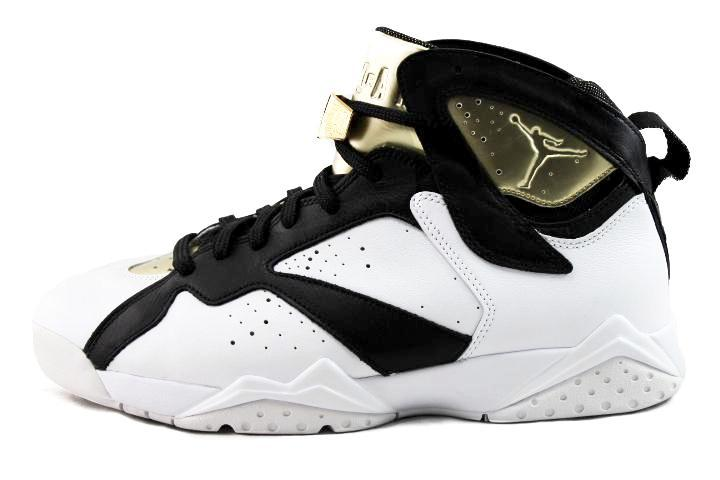 Air Jordan 7 Retro Championship Pack Champagne- Championship Pack Champagne 7- Jordan 7 Championship Pack Champagne- Retro 7-Championship Pack Champagne 7s -Jordan 7 for sell- Jordan 7 for Sale- AJ7-  Championship Pack Champagne Sevens-Championship Pack Champagne Jordan 7- Championship Pack Champagne Jordans