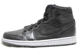 Air Jordan 1 Retro High OG NYC -Air Jordan 1 Retro NYC- Countdown Pack Jordan 1- Jordan 1 NYC Retro 1 - NYC 1s -Jordan 1 for sell- Jordan 1 for Sale- AJ1- NYC Jordan Ones- NYC Jordan 1- NYC- NYC-1