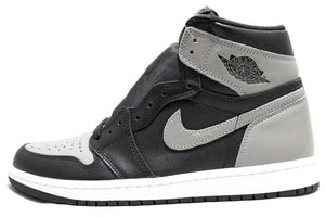 Air Jordan 1 Retro High OG Shadow -Air Jordan 1 Retro Shadow- Shadow Jordan 1- Jordan 1 Shadow- Retro 1 - Shadow 1s -Jordan 1 for sell- Jordan 1 for Sale- AJ1- Shadow Jordan Ones- Shadow Jordan 1-Shadow Jordans-1