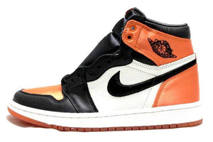Air Jordan 1 Retro High OG Satin Shattered Backboard -Air Jordan 1 Retro Satin Shattered Backboard- Satin Shattered Backboard Jordan 1- Jordan 1 Satin Shattered Backboard- Retro 1 - Satin Shattered Backboard 1s -Jordan 1 for sell- Jordan 1 for Sale- AJ1- Satin Shattered Backboard Jordan Ones- Satin Shattered Backboard Jordan 1- Satin Shattered Backboard Jordans-1