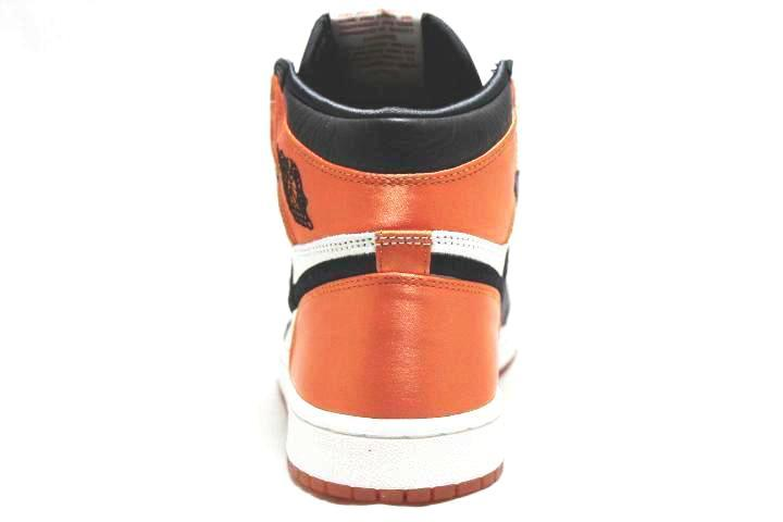 Air Jordan 1 Retro High OG Satin Shattered Backboard -Air Jordan 1 Retro Satin Shattered Backboard- Satin Shattered Backboard Jordan 1- Jordan 1 Satin Shattered Backboard- Retro 1 - Satin Shattered Backboard 1s -Jordan 1 for sell- Jordan 1 for Sale- AJ1- Satin Shattered Backboard Jordan Ones- Satin Shattered Backboard Jordan 1- Satin Shattered Backboard Jordans-4
