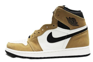 Air Jordan 1 Retro High OG Rookie of the Year -Air Jordan 1 Retro Rookie of the Year- Rookie of the Year Jordan 1- Jordan 1 Rookie of the Year- Retro 1 -Rookie of the Year 1s -Jordan 1 for sell- Jordan 1 for Sale- AJ1- Rookie of the Year Jordan Ones- Rookie of the Year Jordan 1- Rookie of the Year Jordans-ROTY Jordan