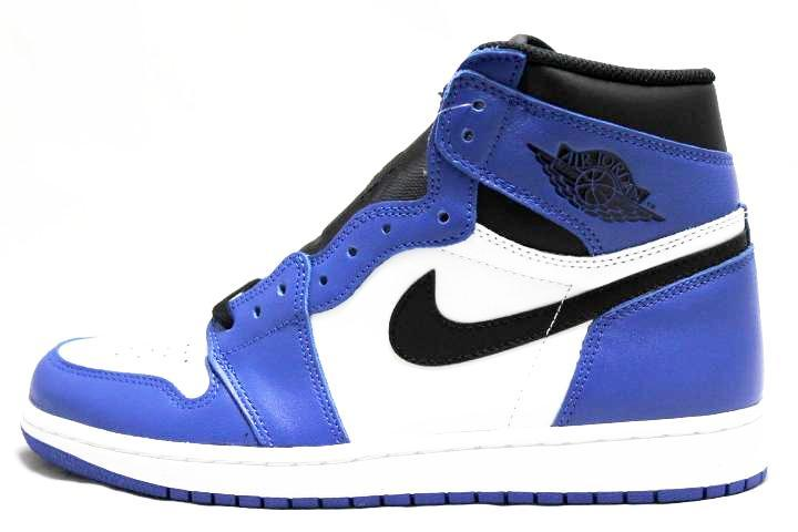 Air Jordan 1 Retro High OG Game Royal-Air Jordan 1 Retro Game Royal-Game Royal Jordan 1- Jordan 1 Game Royal- Retro 1 - Game Royal 1s -Jordan 1 for sell- Jordan 1 for Sale- AJ1- Game Royal Jordan Ones- Game Royal Jordan 1- Game Royal Jordans
