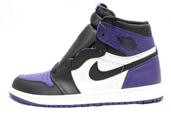 Air Jordan 1 Retro High OG Court Purple -Air Jordan 1 Court Purple Toe- Court Purple Jordan 1- Jordan 1 Court Purple  Retro 1 - Court Purple 1s -Jordan 1 for sell- Jordan 1 for Sale- AJ1- Court Purple Jordan Ones-Court Purple  Jordan 1- Court Purple Jordans-1
