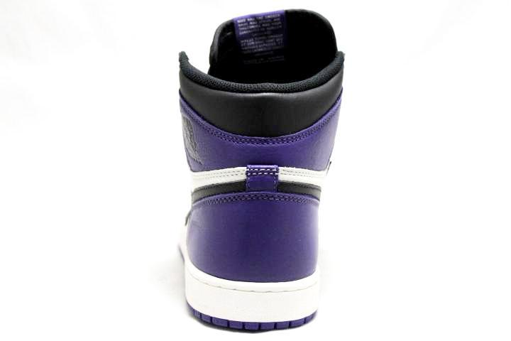 Air Jordan 1 Retro High OG Court Purple -Air Jordan 1 Court Purple Toe- Court Purple Jordan 1- Jordan 1 Court Purple  Retro 1 - Court Purple 1s -Jordan 1 for sell- Jordan 1 for Sale- AJ1- Court Purple Jordan Ones-Court Purple  Jordan 1- Court Purple Jordans-4