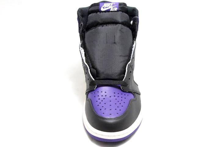 Air Jordan 1 Retro High OG Court Purple -Air Jordan 1 Court Purple Toe- Court Purple Jordan 1- Jordan 1 Court Purple  Retro 1 - Court Purple 1s -Jordan 1 for sell- Jordan 1 for Sale- AJ1- Court Purple Jordan Ones-Court Purple  Jordan 1- Court Purple Jordans-2