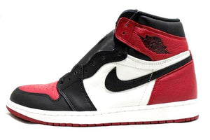 Air Jordan 1 Retro High OG Bred Toe -Air Jordan 1 Retro Bred Toe- Bred Toe Jordan 1- Jordan 1 Bred Toe- Retro 1 - Bred Toe 1s -Jordan 1 for sell- Jordan 1 for Sale- AJ1- Bred Toe Jordan Ones- Bred Toe Jordan 1- Bred Toe Jordans