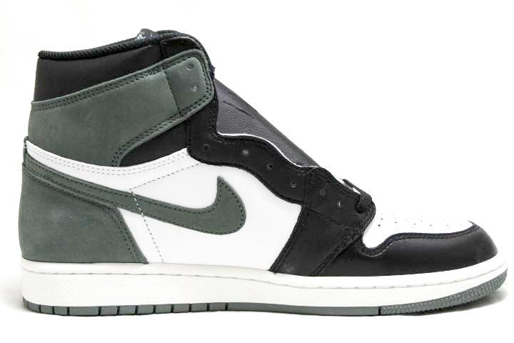 Air Jordan 1 Retro High OG Clay Green -Air Jordan 1 Retro Clay Green- Clay Green Jordan 1- Jordan 1 Clay Green- Retro 1 - Clay Green 1s -Jordan 1 for sell- Jordan 1 for Sale- AJ1- Clay Green Jordan Ones- Clay Green Jordan 1- Clay Green Jordans-3