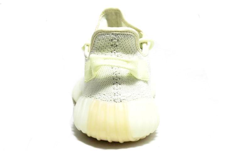 "Yeezy Boost 350  ""Butter"""
