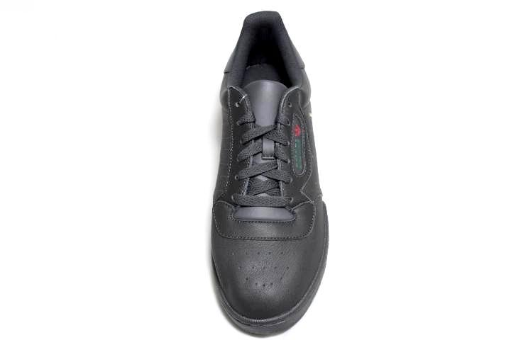 "Yeezy Powerphase Calabasas Core Black- Yeezy Powerphase Calabasas Core Black- Yeezy Powerphase Calabasas Core Black- Yeezy Powerphase Calabasas Core Black -Yeezy Powerphase Calabasas Core Black for sell- Yeezy Powerphase Calabasas ""Core Black""for Sale-  Yeezy Powerphase Calabasas Core Black"