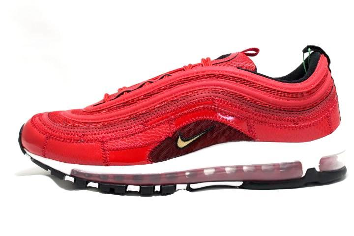 KICKCLUSIVE-Air Max 97 For Sale - AM 97 Portugal Patchwork -97-Portugal Patchwork-Portugal Patchwork Air Maxes-Ninety Seven Air Maxes- AM97 Portugal Patchwork - Portugal Patchwork Air Max's for sale-1