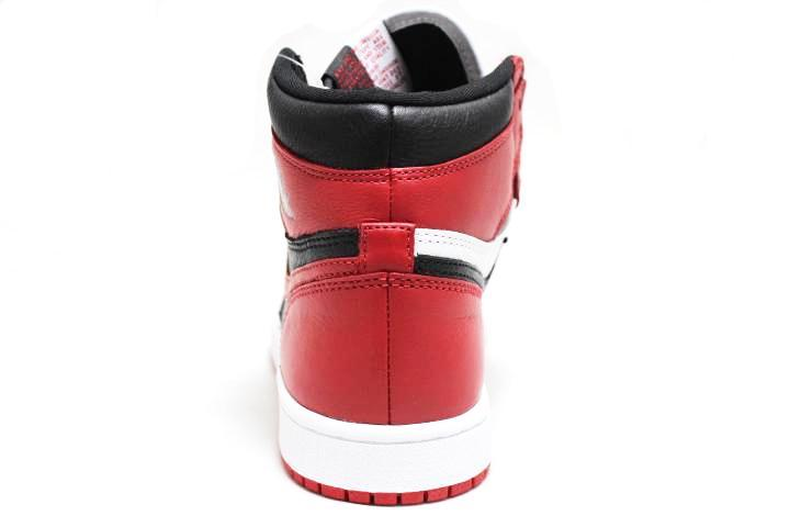 "Air Jordan 1 Retro GS ""Homage"""