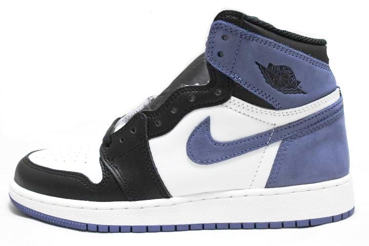 KICKCLUSIVE - Air Jordan 1 Retro High OG Blue Moon -Air Jordan 1 Retro Blue Moon- Blue Moon Jordan 1- Jordan 1 Blue Moon- Retro 1 - Blue Moon 1s -Jordan 1 for sell- Jordan 1 for Sale- AJ1- Blue Moon Jordan Ones- Blue Moon Jordan 1- Blue Moon Jordans - GS AJ1 - Blue Moon GS - AJ1 BM GS-1