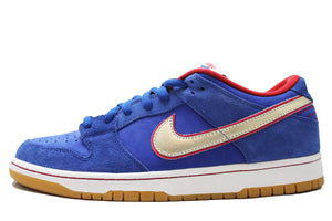 "SB Dunk Low Premium ""Koston"""