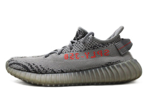 "Yeezy Boost 350 V2 ""Beluga 2.0"" Size 5 PRE-OWNED*"