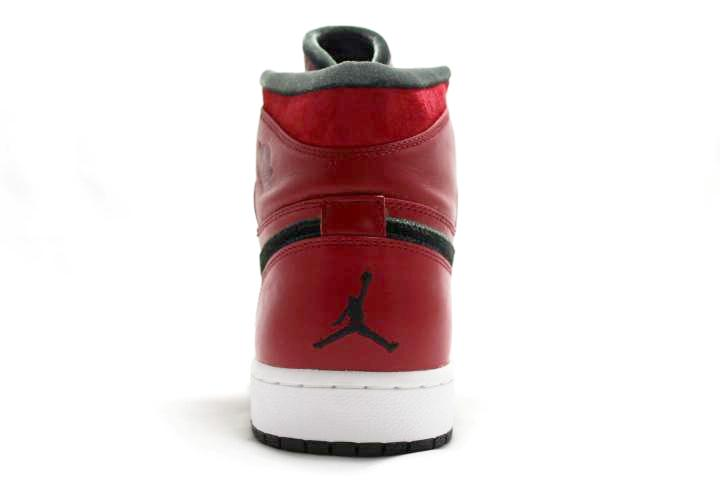 Air Jordan 1 Retro High OG Gucci Red -Air Jordan 1 Retro Gucci Red- Gucci Red Jordan 1- Jordan 1 Gucci Red- Retro 1 - Gucci Red 1s -Jordan 1 for sell- Jordan 1 for Sale- AJ1- Gucci Red Jordan Ones- Gucci Red Jordan 1- Gucci Red Jordans