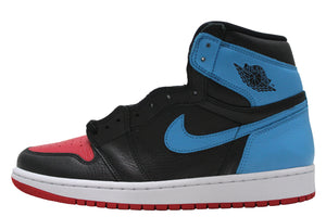 "WMNS Air Jordan 1 Retro High OG ""UNC to Chicago"" AVAILABLE NOW !!!"
