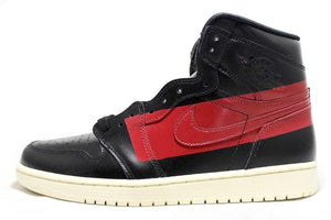 Air Jordan 1 Retro High OG Couture-Air Jordan 1 Retro Couture- Couture Jordan 1- Jordan 1 Couture- Retro 1 - Couture 1s -Jordan 1 for sell- Jordan 1 for Sale- AJ1- Couture Jordan Ones- Couture Jordan 1- Couture Jordans