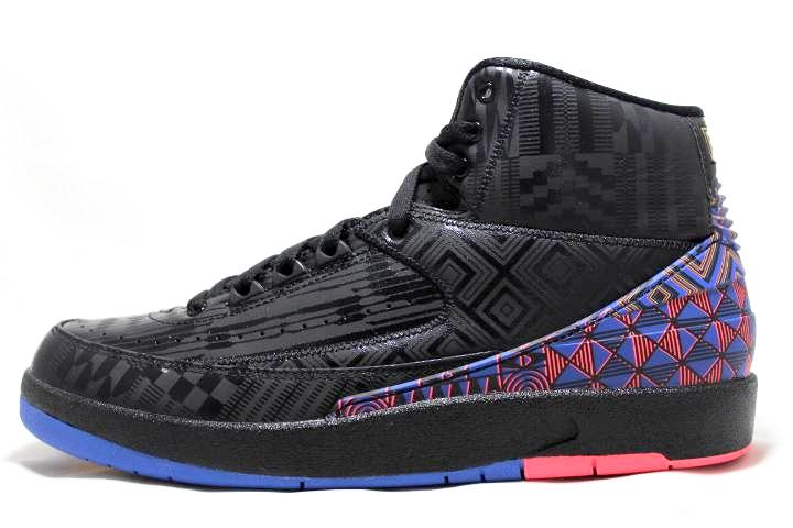 Air Jordan 2 BHM Black History Month 2019 -Air Jordan 2 Retro BHM Black History Month- BHM Black History Month Jordan 2- Jordan 2 BHM Black History Month - Retro 2 - BHM Black History Month 2s -Jordan 2 for sell- Jordan 2 for Sale- AJ2- BHM Black History Month Jordan Twos- BHM Black History Month Jordan 2- BHM Black History Month Jordans