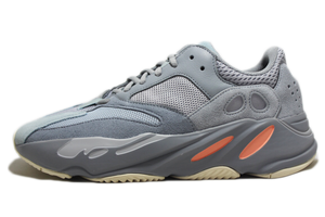 Yeezy Boost 700 Inertia- Inertia Yeezy Boost- Inertia Yeezys- Inertia Yeezy- Yeezy Boost 700- Yeezy 700- Yeezy Boost-Boost 700- Boost 700s- Yeezy Boost 700 Inertia for sell- Yeezy Boost 700 Inertia for Sale-Yeezys- -Kanye west shoes- Kanye West Adidas