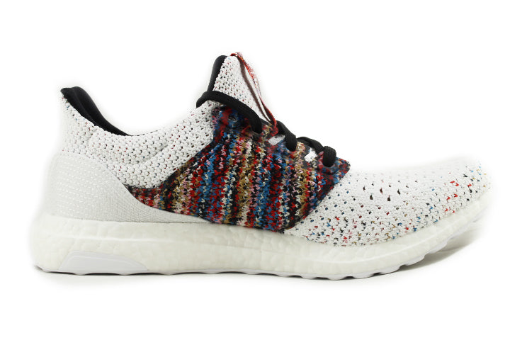 "Adidas Ultra Boost Clima Missoni ""White"""