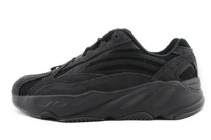 "Yeezy Boost 700 V2 ""Vanta"" TODDLER"
