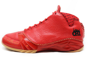 "Air Jordan 23 ""Chi-City Chicago"""