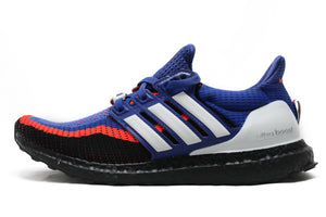 Adidas Ultra Boost 2.0 Foot Locker Asterisk Collective