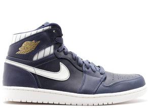 Air Jordan 1 Retro Jeter RE2PECT