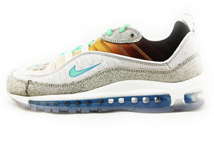 KICKCLUSIVE-Air Max 98 For Sale - AM 98 NYC La Mezcla -98-NYC La Mezcla-NYC La Mezcla Air Maxes-Ninety Eight Air Maxes- AM98 NYC La Mezcla- Air Max 98 NYC for Sale- Air Max 98 For Sell- NYC Air Max 98 2019