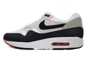 "Air Max 1 SP ""Obsidian"""