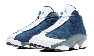"Air Jordan 13 Retro ""Flint"" GS 2020"