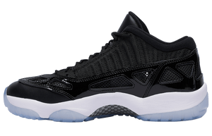 "Air Jordan 11 Retro IE Low ""Space Jam"""